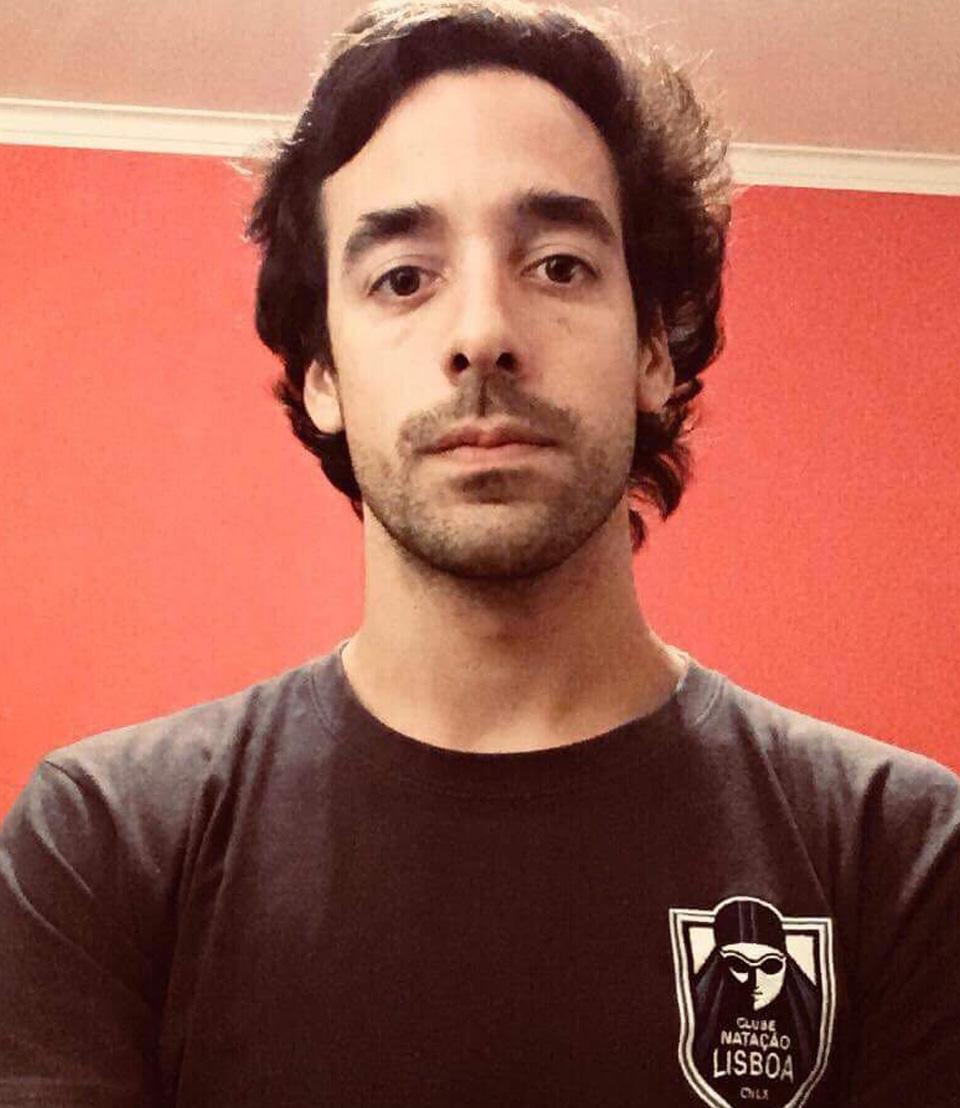 João Nuno Graça