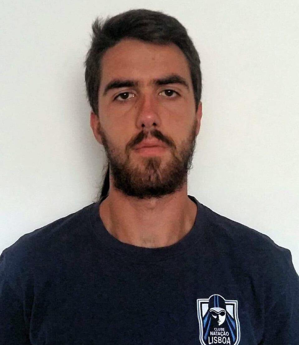 Ivo Reis